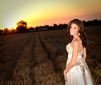 Mrs. Idaho Shoot